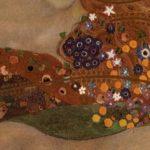 most expensive paintings in the world. leonardo, gaugin, cezanne, klimt, de kooning, pollock