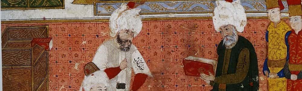 rumi quotes persia sufi muslim 1