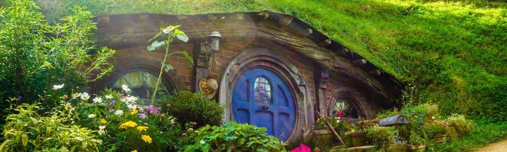 best selling novels the hobbit hobbiton