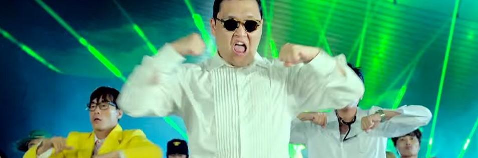gangnam style translated into english1