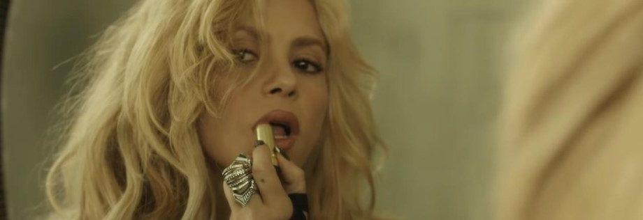 Once Translated, 'Chantaje' Lyrics Show a Semi-Toxic Relationship