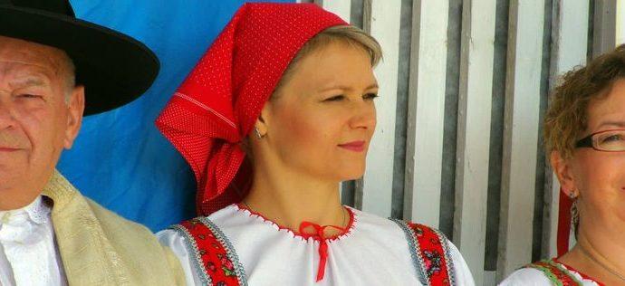 traditional clothes still worn europe czech republic 1
