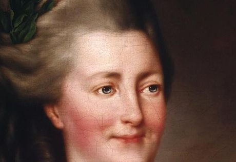 catherine the great -biography, accomplishments, death