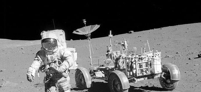 Apollo 15 feature 18