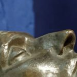 death masks historical figures napoleons real face feature image