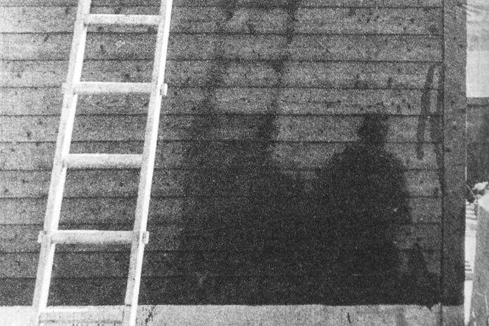 hiroshima nagasaki bombing pictures nagasaki human shadow 1b