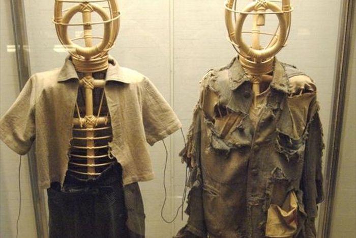 hiroshima nagasaki bombing pictures school uniforms a