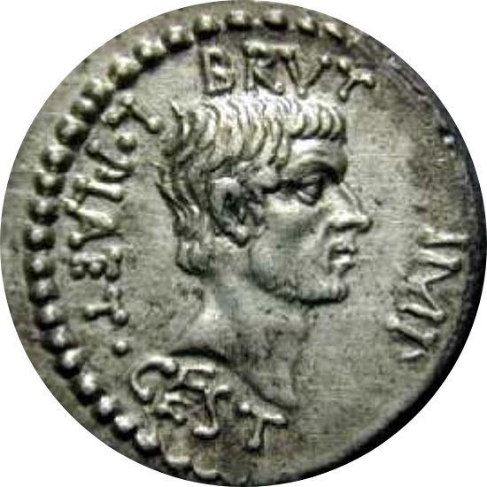 Similar coin.