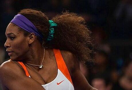 quotes serena williams tennis court ft